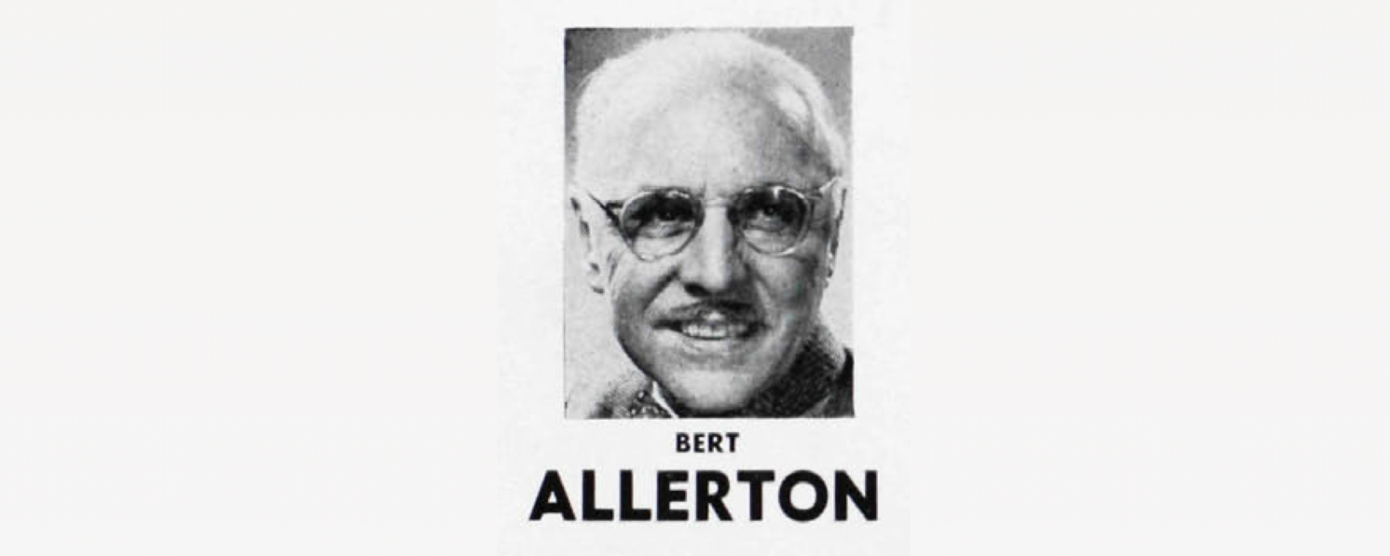 allerton-center1