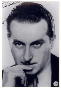 Hoffman photo
