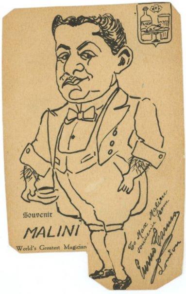 Malini 1