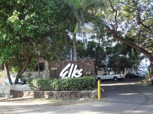 Elks Club 616-sm