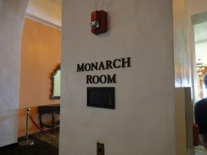 Monarch Room-sm